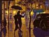 hanush_jr: (танцы под дождём)