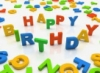 hanush_jr: (happy birthday)