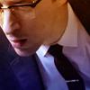 kahki820: (rory 60s glasses)