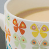 cellardor: (Tea butterfly cup)