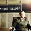 milady_vilya: (trust issues)