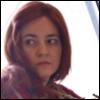 milady_vilya: (Me Amy pond)