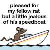 milady_vilya: (rat speedboat)