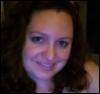miashell: (30, happy girl deux)
