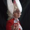story_sign: (Кролик)