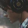 stellamira: (Supernatural - Sam in headphones)