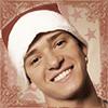 stellamira: (Popslash - Santa Justin)
