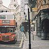 stellamira: (General - London red bus)