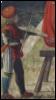 saucejo: (il violinista piccolo)