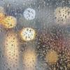 red_frog: (дождь)
