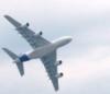 perlovka_blog: (A380)