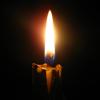 alliruk: (свеча)