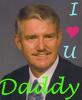 noblwish: (Daddy)