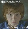 maple_mahogany: (SheNeedsMe Driving Lessons Rupert)