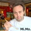morozoff: (sushi)