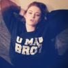xp_clea: (u mad bro?)