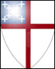 smudley40: (Episcopal Shield with Sunburst)