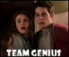 smudley40: (Team Genius -- Teen Wolf)