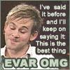 brigdh: (best thing evar, SQUEE!!)