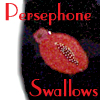 shadowedge613: (persephone swallows)