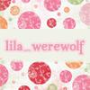lila_werewolf: (lila_werewolf - bella_sol)