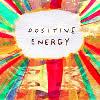 lila_werewolf: (positive energy - wendleberry)