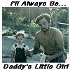lila_werewolf: (Dad)