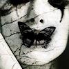 lila_werewolf: (butterfly)