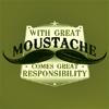 lila_werewolf: (mustache)