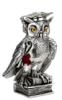 maor22: (драгоценный птиц)