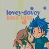 fatchocobomom: (love love)