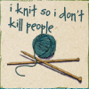 fatchocobomom: (knit so i don't kill)