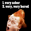 darkmarcy: Vyvyan of The Young Ones (Very sober)