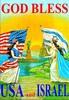 merig00: (USA/Israel)