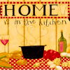 maria_kitchen: (home)