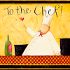 maria_kitchen: (chef)