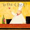 maria_kitchen: (chef)