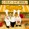 maria_kitchen: (love to cook)