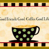 maria_kitchen: (coffee)