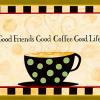 maria_kitchen: (coffee)