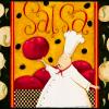 maria_kitchen: (salsa)