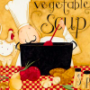 maria_kitchen: (soup)