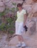 tutellia: (в пустыне синая)