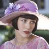 irett: (Розовая шляпа)