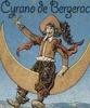 rolanni: (Histoire des Etats et Empires de la Lune)