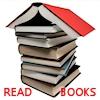 rolanni: (readbooks from furriboots)