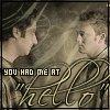 emony: (Hello (W-tF/A))