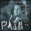 emony: (Pain (W))