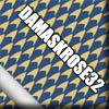 damaskrose32: (TeamJones)