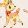 conkwehtulations: (pokemon • ❛deerling❜)